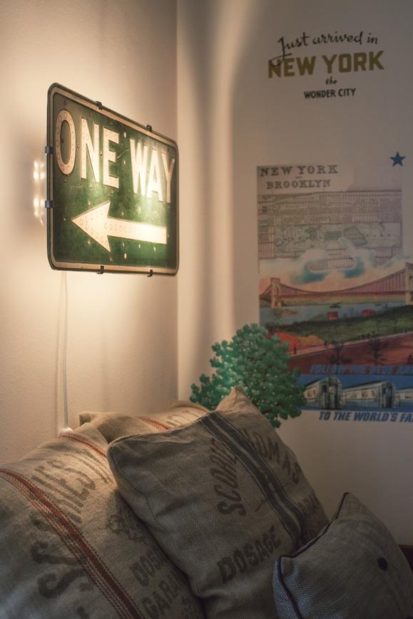 Oneway-9